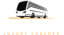 Cairns Queensland logo bus tours